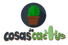 Tienda online de cosas de cactus